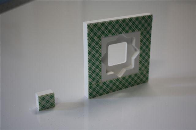 Foto In Premium-Galerie-Qualität Auf Leinwand, Acrylglas